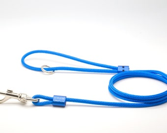 Nylon leash