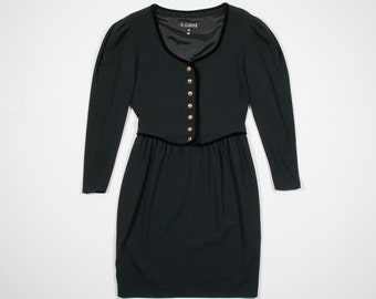 ESCADA - ryon dress