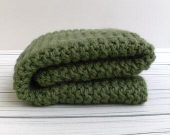 Handmade, Newborn photo props, baby, blanket, wool, accessori scenici per set fotografico, coperta, accessori neonato.