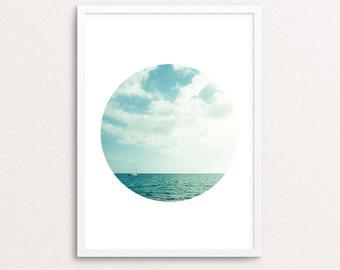 Ocean Photography, Sea Print, Ocean Print, Sea Photography, Ocean Printable, Sea, Wall Art, Ocean, tropical, Wall Prints, digital print,