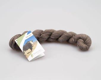 Yak Lace Luxury Yarn