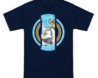 Element of Freedom | T-Shirt