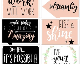 Photo Booth Quotes Pleasing Photo Quote  Etsy