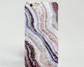 Phone Cases iPhone 7 Case Marble Phone Cover Samsung Galaxy S8 Case, iPhone 7 plus Case iPhone SE Case Samsung Galaxy S7 Case iPhone 6s case