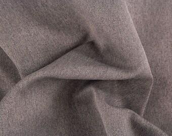 Bag fabric Rome light grey