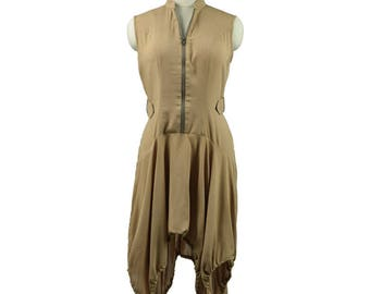 Doctor Who River Song Dress Cosplay Costumes