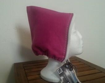 Pixi Bonnet
