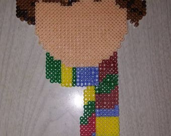 The 4th Doctor (Doctor Who)