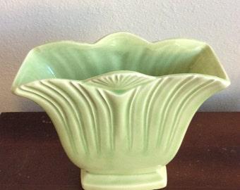 RRP Company vintage vase