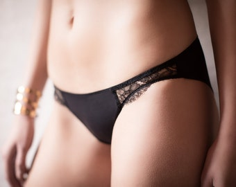 Lingerie - panties Physalis