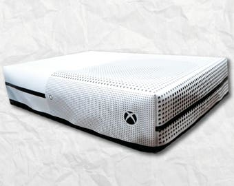 Xbox One Slim Dust Cover