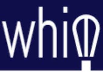 Printables Utah Child Support Worksheet child support worksheet whip kit by whipkits on etsy petition for divorce utah kit
