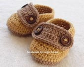 Crochet baby shoes shoes for baby handmade baby shoes crochet gift for baby shoes for newborn baby crocheted boots baby booties