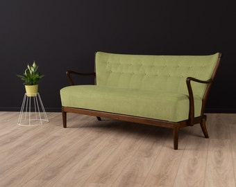 Dream sofa, couch, 50s, Denmark, Slagelse (610021)