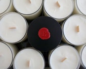 Love Letters Candle Co.