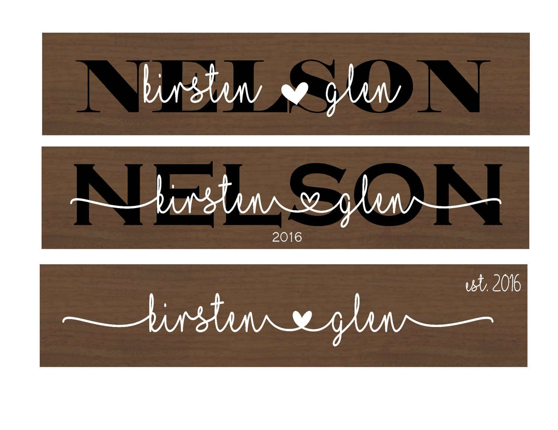 custom wooden signs wedding signs custom signs for home custom
