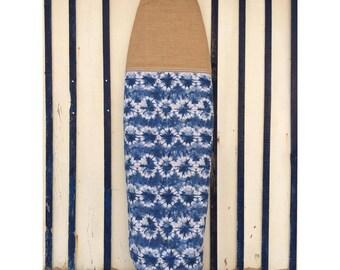 Surfboard bags by KAI > Indigo Blue