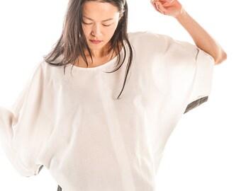 Min's shirt |