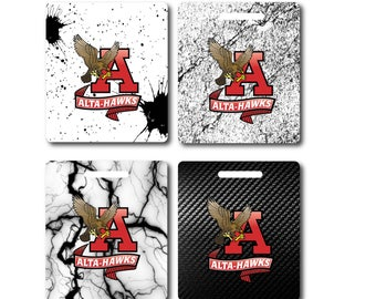 Luggage Tags! Customized luggage tags for you and or for GIFTS!