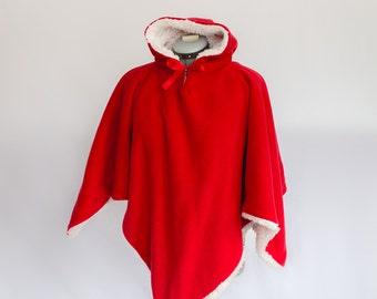 Child Custom Fleece Cozie