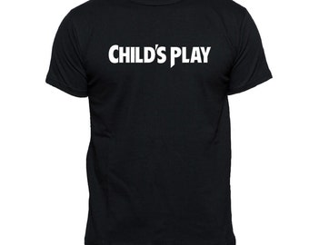 Childs Play | Horror Movie Inspired | Horror Classic