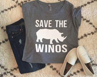 Save the Winos, bridesmaid, bride, bridal party