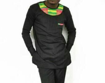 african mens clothing dashikiwedding suite dashiki shirt african attire african