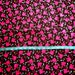 Barbie Fabric-By-The-Yard
