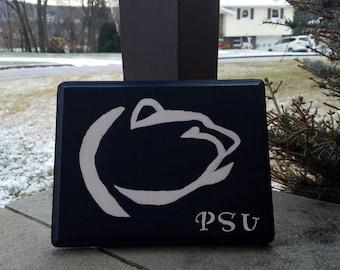 Collegiate Sign