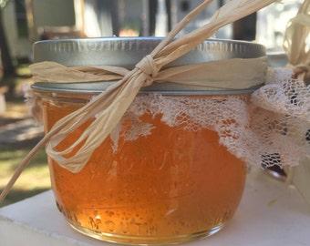 Ivys Sassy Satsuma Jelly, Organic Satsuma Jelly, Organic Jelly, Organic Jam, Homemade Jam, Homemade Jelly, Satsuma Jelly, Satsuma Jam