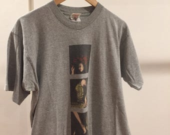 Vintage Tori Amos Shirt