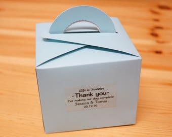wedding favor label,wedding sticker Clear,custom label Clear,personalized label, Transparent gift label,custom favor sticker