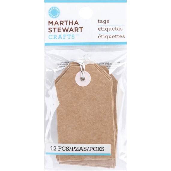 Martha Stewart Wedding Gift Tags : favorite favorited like this item add it to your favorites to revisit ...