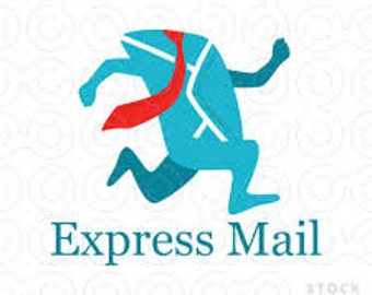 Express mail, fast delivery ,fast shiping