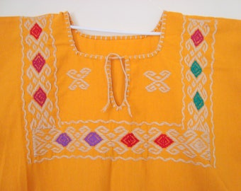 mexican blouse mexican clothing mexican style
