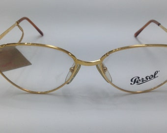 vistaPersol vintage sunglasses model EDA
