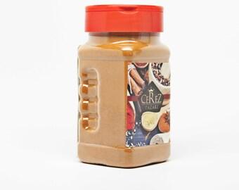 Cinnamon Powder 200 Gr (7 oz)