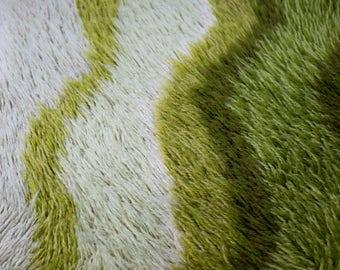 Shag Carpet Etsy