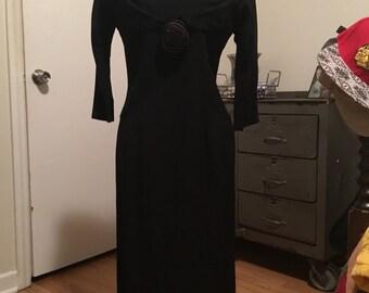 Size 10 wiggle dress