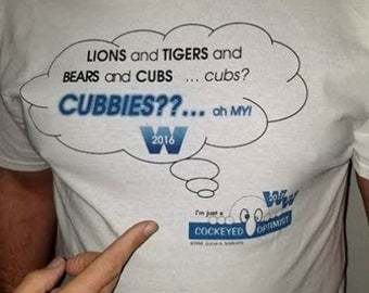 OH MY CUBBIES!   co1021
