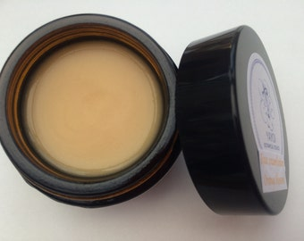 Face lotion Cream Orange blossom
