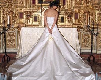 Custom Wedding Dress, Custom Wedding Gown, Couture Bridal Dress, Couture Dress, Wedding Dress, Wedding Dresses