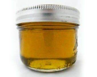 Infused Organic Olive Oil