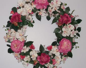 Wreath of Inspirations
