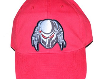 "New ""Predator"" Dad Hat"
