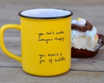 Mothers day mug mom mug gift for mom mothers day gift coffee mug mothers day mom gift mom coffee mug for mom personalized mug coffee mug