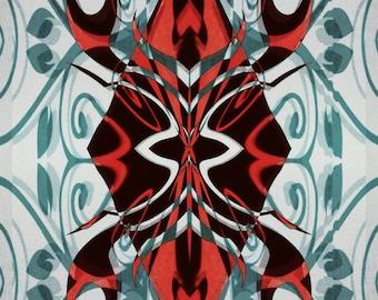 Digitalart,abstract,pattern,design,art,digitaldownload,