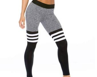 The Ascent Womens Yoga Pants