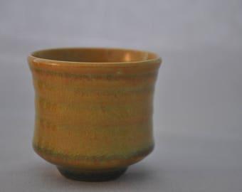 teabowl, lustre, ceramic, stoneware, australian, pottery. handmade,  studio, south coast, gift, dining,
