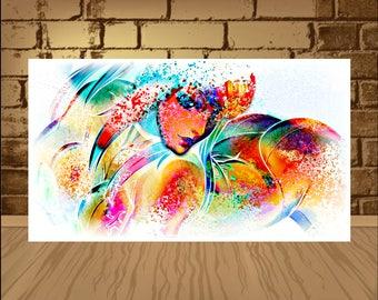 Zero Suit Samus poster, Metroid poster,Metroid print,Metroid art,Zero Suit Samus print,Zero Suit Samus poster,Zero Suit Samus art,video game